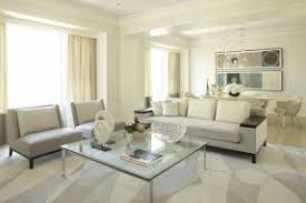 glass table for living room square glass coffee table contemporary foter
