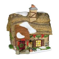 department 56 dickens department 56 dickens hollyberry cottage the accent shop