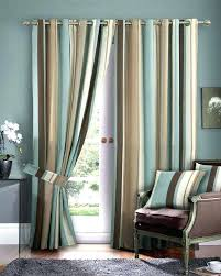 livingroom curtain brown and curtains extraordinary living room curtains brown