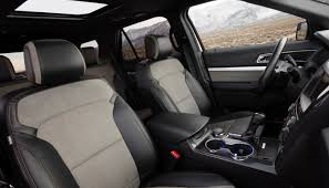 turn off interior lights ford explorer 2016 2017 ford explorer interior lights wont turn off psoriasisguru com