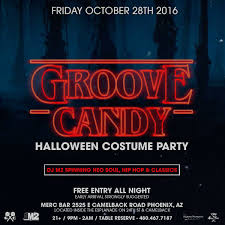 spirit halloween kingston ny groove candy groovecandy twitter