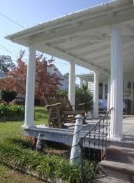 swansboro north carolina history cicero w davis house 1908