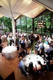 wedding arches montreal fonderie ka mariage montreal wedding 40 jpg 800 533