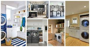 wonderful laundry room ideas that will impress you