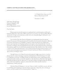 Sample Letter From Attorney To Client by Legal Secretary Cover Letter This Ppt File Includes Useful