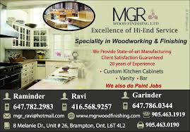 416 pages home of great events offers and trusted businesses and