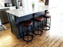 portable kitchen islands with breakfast bar kitchen island with breakfast bar or 97 small kitchen island