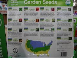 mountain valley seed organic heirloom garden seeds