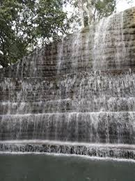 the rock garden of chandigarh india top tips before you go