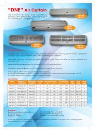 air curtain cost btu window air conditioner 4 40 cheap low