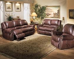 Best Reclining Sofas by Best Quality Reclining Sofa