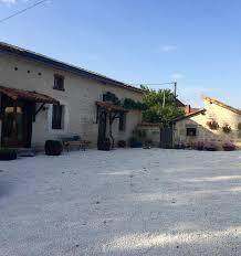 chambres d hotes charente 16 chez gendarme chambres d hotes chambre d hôtes à nanteuil en