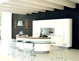 Kitchen Island With Sink And Dishwasher And Seating Kitchen Island Dimensions U2013 Fitbooster Me