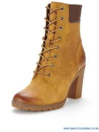 womens timberland boots nz low priced gg265275 timberland glancy 6 inch heeled lace up ankle