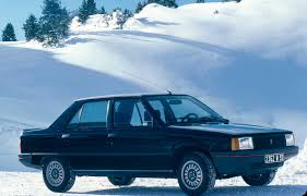 1982 renault 9 automatic related infomation specifications weili