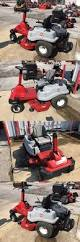 the 25 best buy lawn mower ideas on pinterest automatic lawn