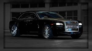 matte red rolls royce rolls royce wallpapers pk89 high resolution rolls royce pictures