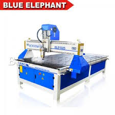 Woodworking Machines For Sale In Ireland by Quality Cnc Router Machine Atc Cnc Router For Sale Routermachines