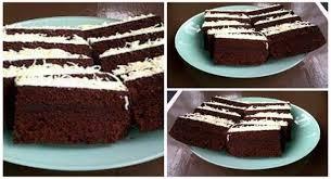 cara membuat brownies kukus simple resep cara bikin brownies kukus amanda ala nyonya liem lembut super
