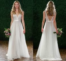 watters wedding dresses discount 2015 watters wedding dresses a line v neck v back