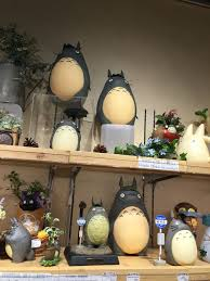 Studio Ghibli Decor 641 Best Cυтє тσтσяσ U003d X U003d Images On Pinterest Totoro