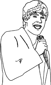 high musical characters troy bolton coloring pages
