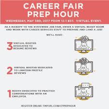Sample Resume For Job Fair Top Custom Essay Editor Sites Sample Of Job Winning Resume Help Me