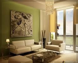 wohnzimmer ideen grn glänzend wohnzimmer grün streichen wände rot und wand home