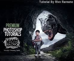 tutorial photoshop walking dead comics graphic novel books the complete calvin and hobbes box
