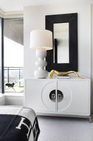 498 best cabinet images on pinterest furniture ideas tv bench