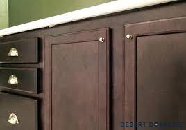 bathroom cabinet door knobs bathroom cabinet door handles how to install cabinet pulls the easy