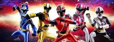 power rangers ninja steel u0027 episode 14 spoilers rangers fight