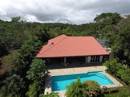 Haus Und Haus Immobilien Zu Verkaufen Haus Und Farm Für Pferdeliebhaber In Las Delicias