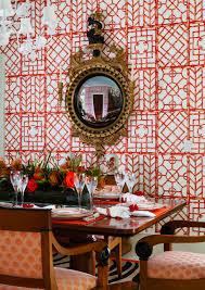 dorothy draper interior designer palm beach 6 dorothy draper u0026 company dorothy draper u0026 company