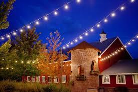 wedding venues colorado colorado barn wedding rustic wedding chic