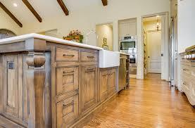 kitchen island cabinet design 5 kitchen island design ideas surface one