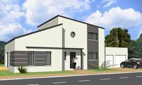 prix maison plain pied 4 chambres décoration maison 140m2 29 reims plan maison plain pied 4