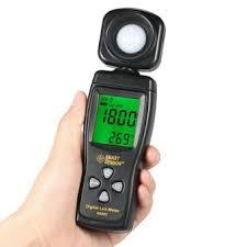 where to buy a light meter where to buy smart sensor mini digital lux meter lcd display