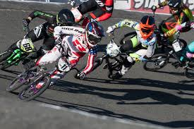 bmx race redline bicycles