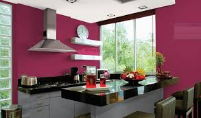 interior kitchen colors ideas and pictures of kitchen paint colors