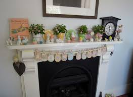 decor how to decorate mantel with mirror valuable how to