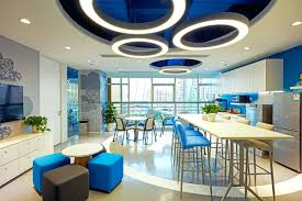kitchen design concept office design modern office kitchen design office pantry design