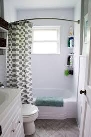Bathroom Shower Rods 52 Best Curved Shower Curtain Rods Images On Pinterest Shower