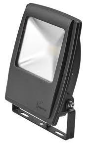 programmable led flood lights flex 50w powerled flex led floodlight 1 led 50 w ip65 100