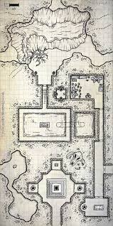 685 best cartography dungeon images on pinterest dungeon maps