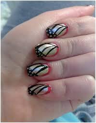 nail art pictures nail art kids short nails