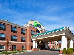 Birch Run Michigan Map by Find Birch Run Hotels Top 7 Hotels In Birch Run Mi By Ihg