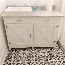 Upscale Bathroom Vanities Bathroom Wonderful Modern Bathroom Vanities Sinks