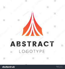 charming brand pyramid template images resume ideas namanasa com