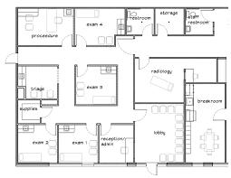 100 classroom floor plans wabash building flooring